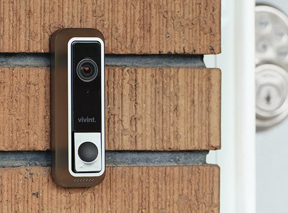 Age Adapt Door Security